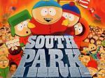 Kyle, Cartman, Stan e Kenny