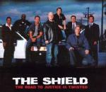 """The Shield""."